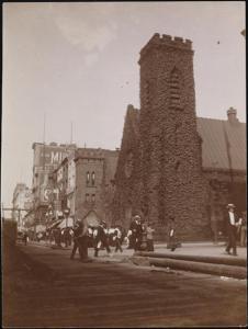 Churchoftheholycommunion1907mcny