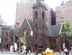 Churchoftheholycommunionwiki2010
